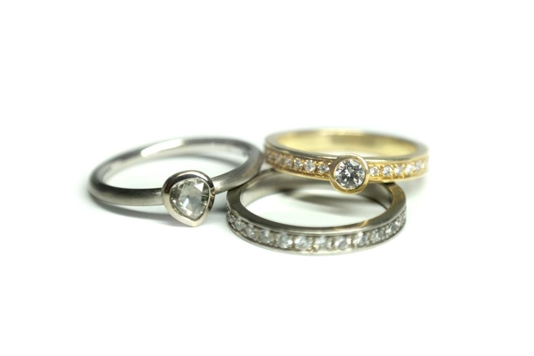 drei-Verlobungsringe-aus-ringelreihen