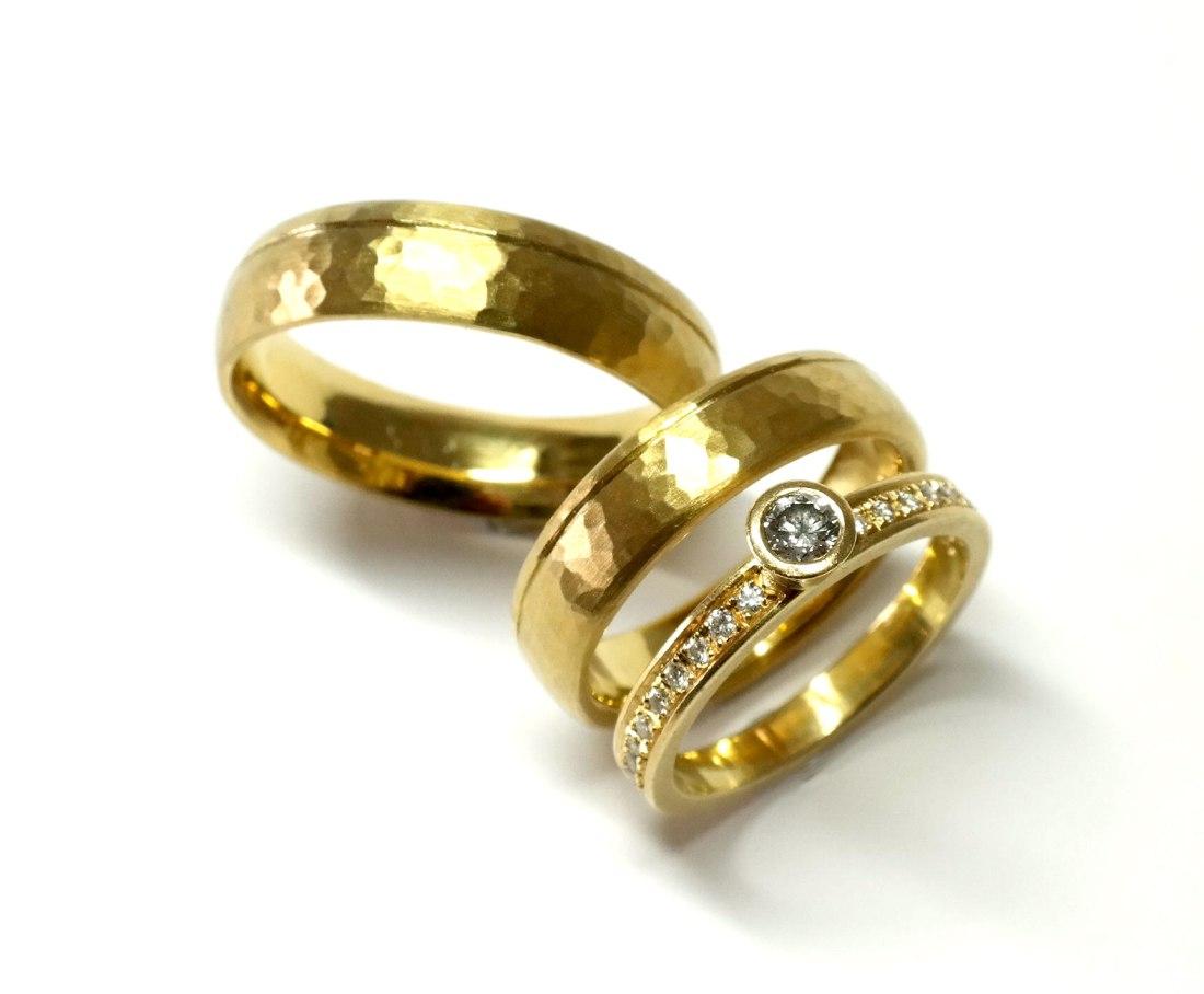 Hochzeitsringe2
