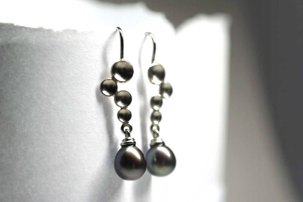 Tahitiperle-mit-Silber-Palladium-Double