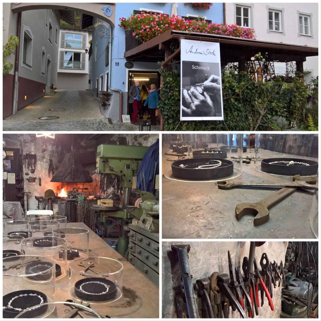 Ausstellung-alte-Schmiede-Neubeuern-Nov-2017-2000