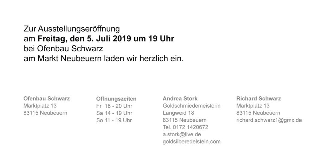 Einladung-Ausstellung-Schwarz-Stork-Juli-2019-Seite2[2305843009217196621]