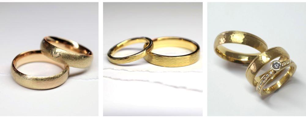 trauringe-handgeschmiedet-gold-silber
