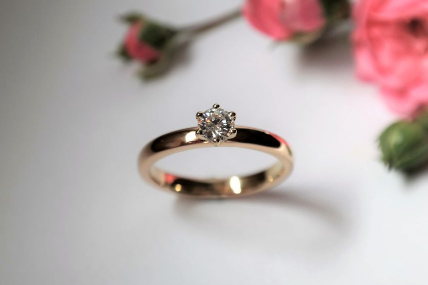 Verlobungsring_Gold_Brillant_1000